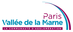 Logo de la CA PVM